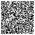 QR code with Facilities Management contacts