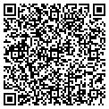 QR code with Blue Metals Inc contacts