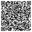 QR code with Caregivers For Seniors contacts