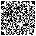 QR code with B B S Systems Inc contacts