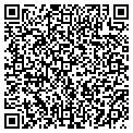 QR code with Young Pest Control contacts