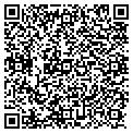 QR code with Johnny's Hair Cutting contacts