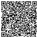 QR code with Michaels Cycle Service Inc contacts
