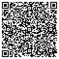 QR code with Spink Danny Construction contacts