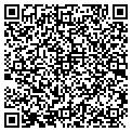 QR code with Flowers Ttee Benjamin A contacts