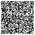 QR code with Neal Smith Orchestra contacts