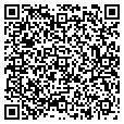 QR code with Audio Advice contacts