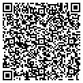 QR code with Bobby T's Mattress & Furniture contacts