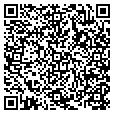 QR code with Making Wood Work contacts