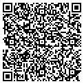 QR code with Mike Russo Appraisal Services contacts
