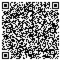 QR code with Rfw Investment Corp contacts