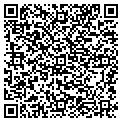 QR code with Horizon's Of Okaloosa Co Inc contacts