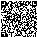 QR code with Putnam County Small Claims contacts