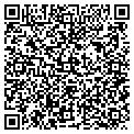 QR code with Elycaza Machine Shop contacts