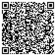 QR code with Andrews Cabinets contacts