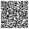 QR code with Cap World contacts