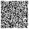 QR code with Aerospace Engrg Group USA contacts