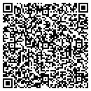 QR code with Children's Home Assembly-God contacts