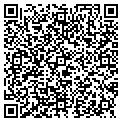 QR code with Art of Riding Inc contacts