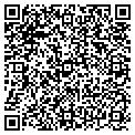 QR code with Majestic Cleaners Inc contacts