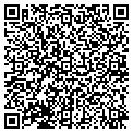 QR code with David Stahl Pool Service contacts