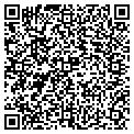 QR code with PGC Mechanical Inc contacts