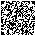 QR code with Rollins Truck Rental contacts