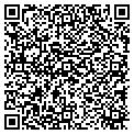 QR code with Aaaffordable Landscaping contacts