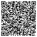 QR code with Aldridge Day Care contacts