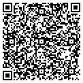 QR code with Advanced Roofing Systems Inc contacts