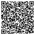 QR code with Harrell E M contacts