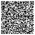 QR code with Bradenton Sanitation Department contacts