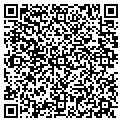 QR code with National Glass & Construction contacts