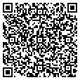 QR code with E-Z Mart 378 contacts
