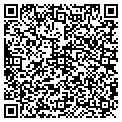 QR code with Good Laundry & Cleaners contacts