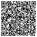 QR code with Florida Eye Microsurgical Inst contacts