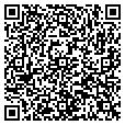 QR code with CDI Construction contacts