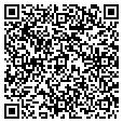 QR code with Best Sound Co contacts