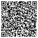 QR code with Tanglez Salon Of Winter Park contacts