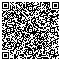 QR code with Andys Food Equipment contacts