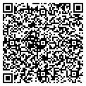 QR code with Orthopedic Associates contacts