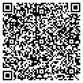 QR code with Horizon Auto Sales Corp contacts