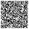 QR code with Black River Area Develop Corp contacts