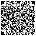 QR code with Mac's Mid Town Tavern Inc contacts