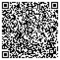 QR code with U S Fastpitch Assn contacts