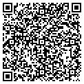 QR code with Hardys Complete Lawn Service contacts