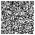 QR code with Invisible Fence-First Coast contacts