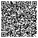 QR code with Bennett Auto Supply Inc contacts