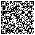 QR code with Lumart Aviation contacts