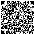 QR code with Navarre Center For Womens Hlth contacts
